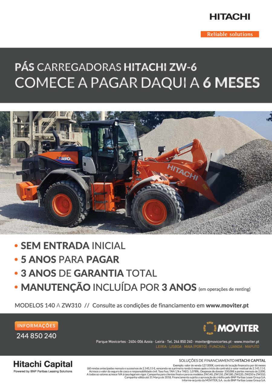 Campanha ZW-6
