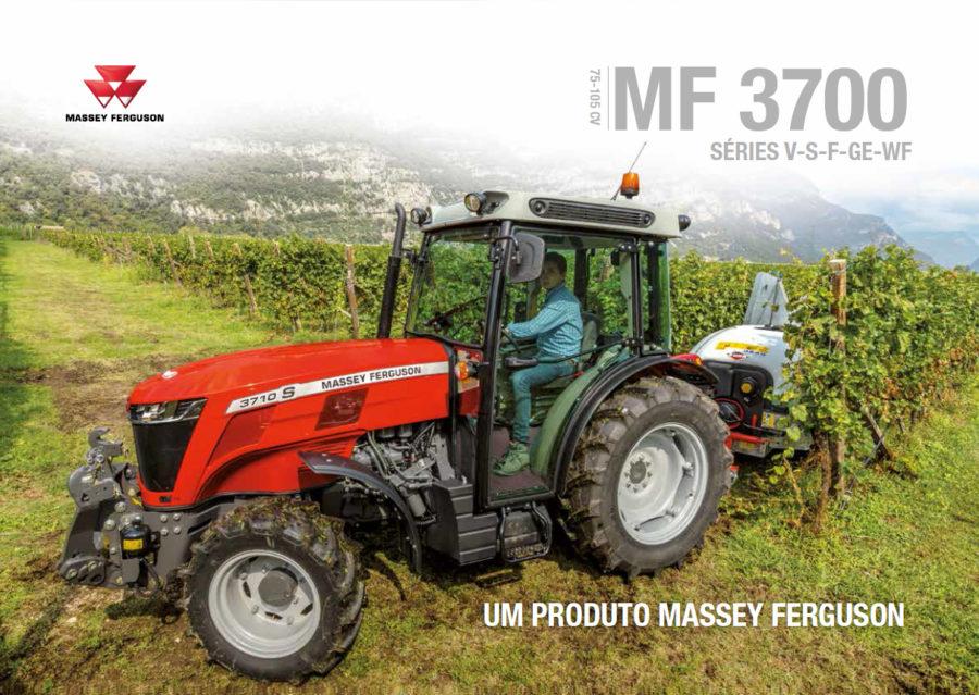 MF 3700 V-S-F-GE-WF