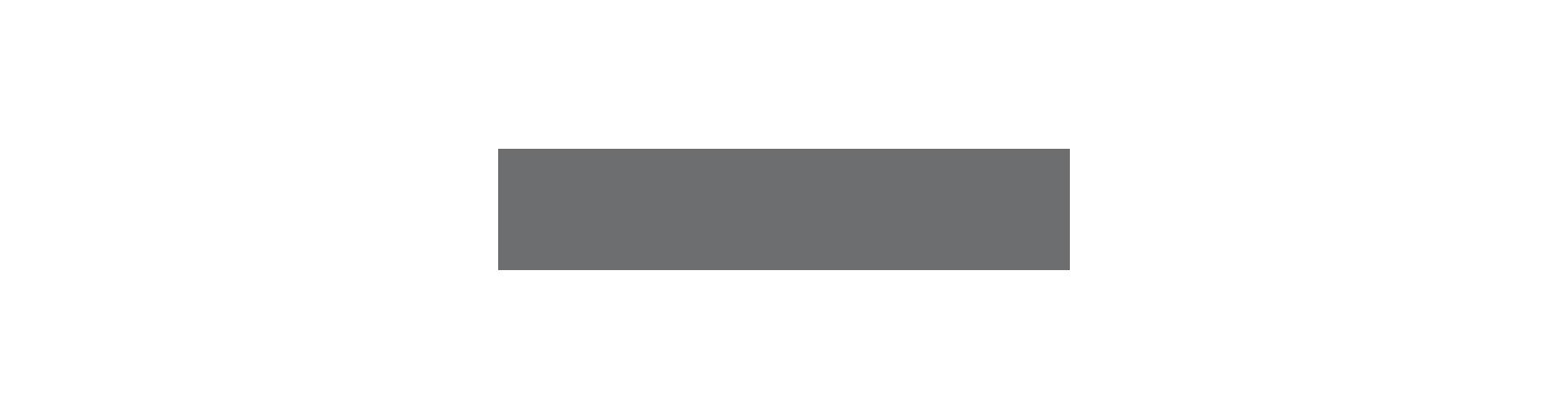 gehl_centro_cores