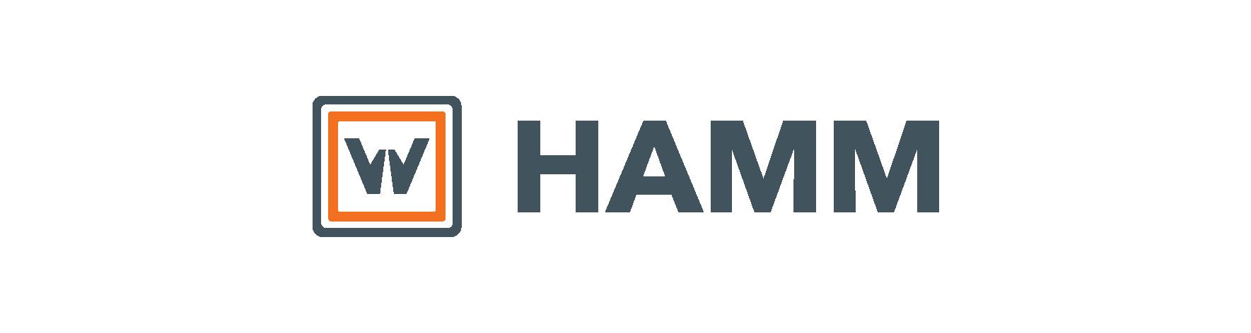 hamm_centro_cores