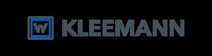 kleemann_centro_cores