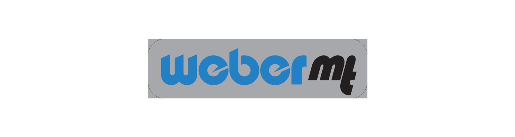 weber_centro_cores