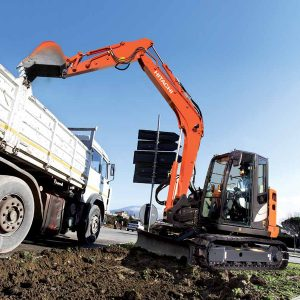 Hitachi_Escavadoras_ZX85