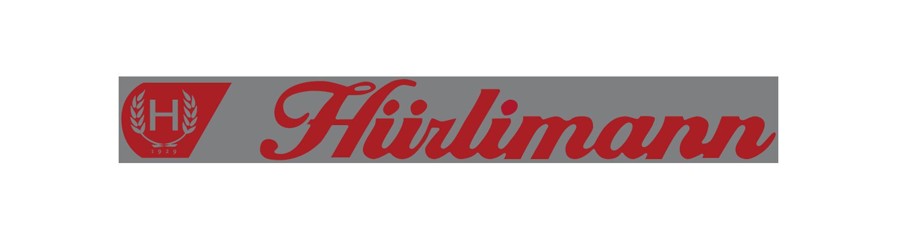 hurlimann_centro_cores
