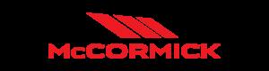 mccormick_centro_cores