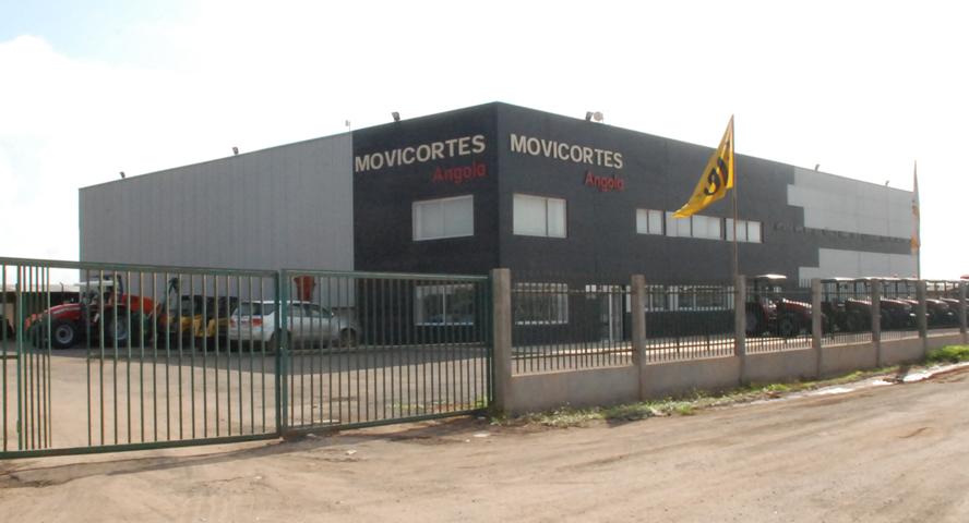 MovicortesAngola