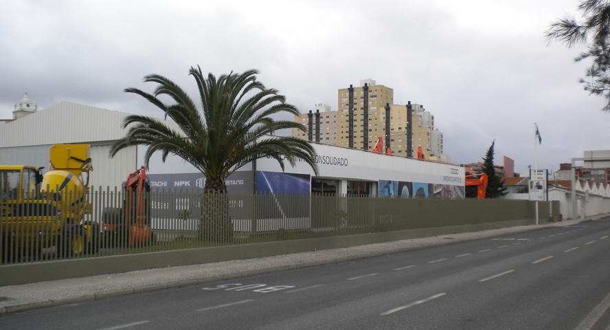 Moviter_Lisboa