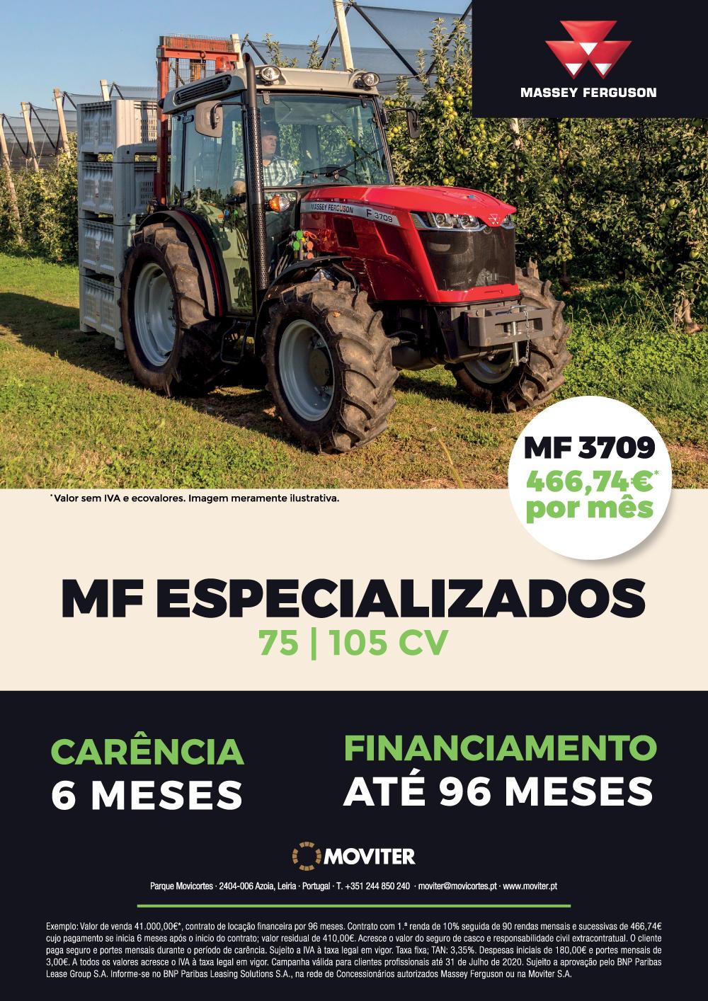Campanha MF_Especializados_2020