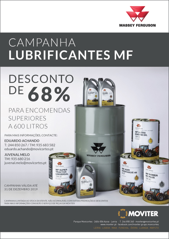 Campanha_MF_Lubrificantes