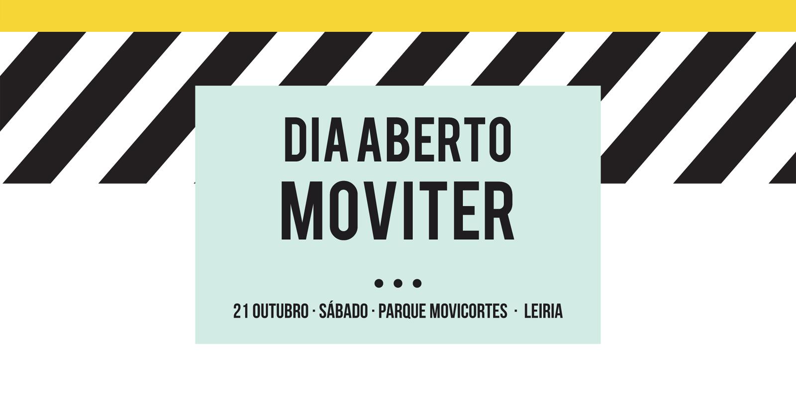 DiaAbertoMoviter2017