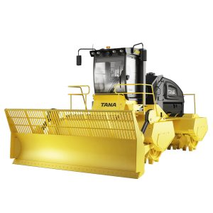 Tana_Compactadores_E260