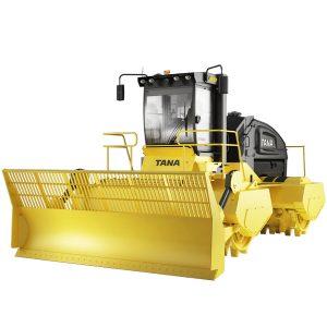Tana_Compactadores_E380