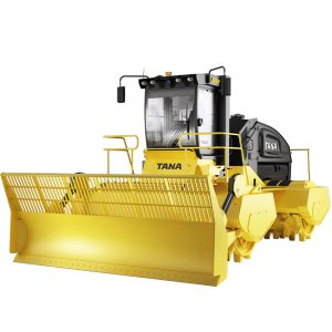 Tana_Compactadores_E450