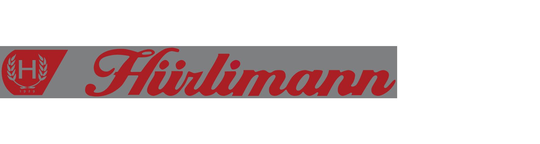 hurlimann_left_cores