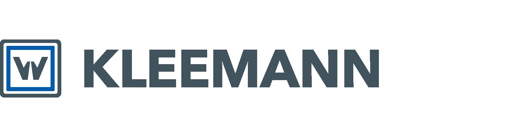 kleemann_left_cores