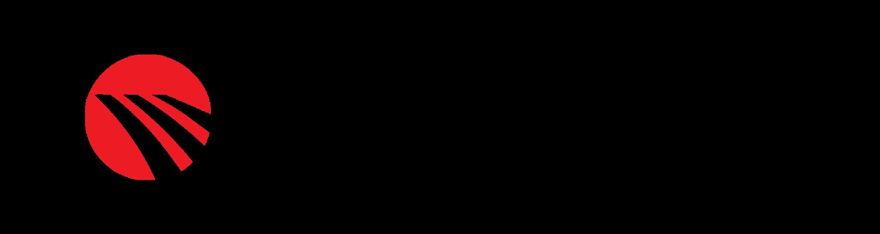 mantovanibenne_centro_cores
