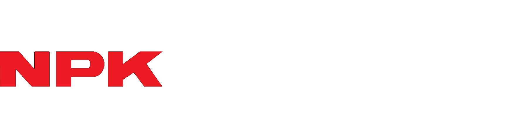 npk_logo