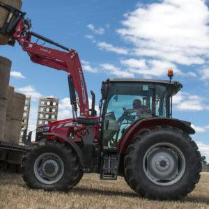 MF 5700 Global