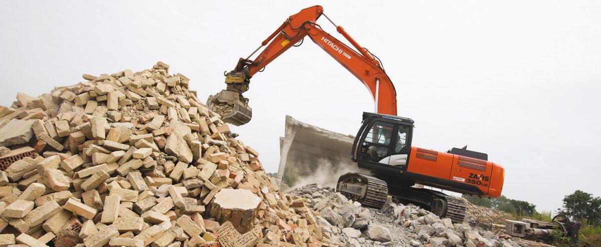 moviter-escavadoras-especiais-hitachi