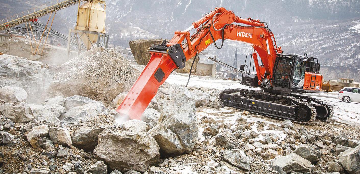 moviter-escavadoras-grande-porte-hitachi