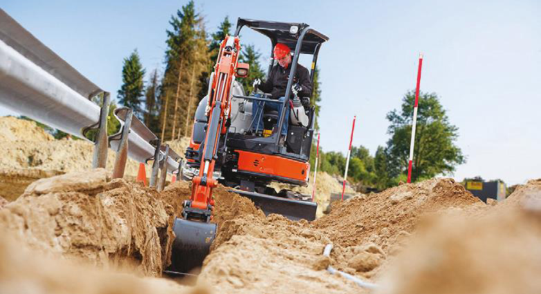 moviter-mini-escavadoras-hitachi