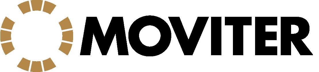 Moviter