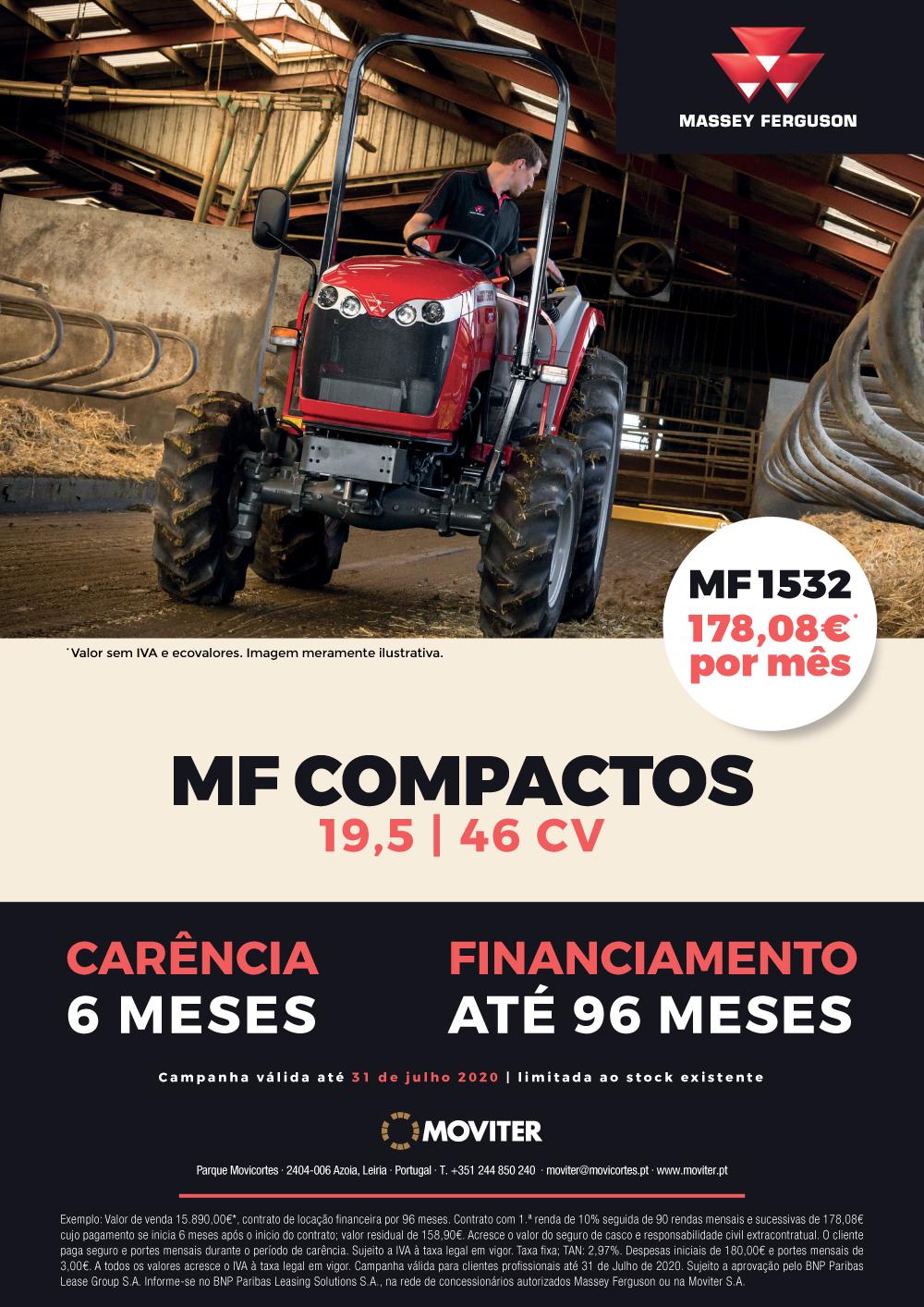 Campanha MF_Compactos_2020