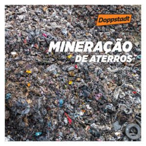 MineracaoAterros