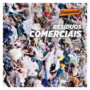 Residuos Comerciais