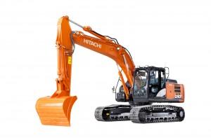 Hitachi ZX240N-6 03